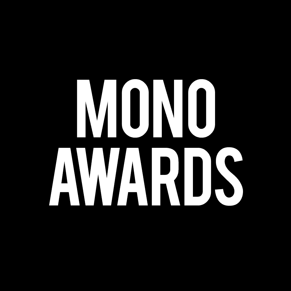 MonoAwards Monochrome photographer of the year 2019