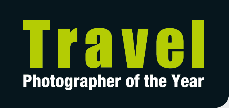 Travel Photographer of the year 2019